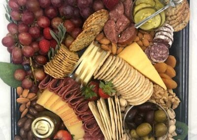 Charcuterie Board to Order